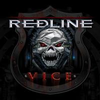 vice jp redline rgb
