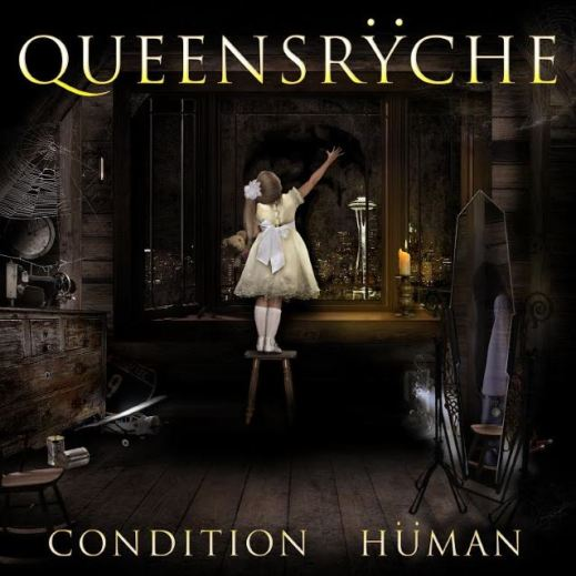 queensrychecondition Cover