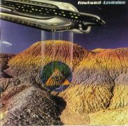504px-Hawkwind-levitation