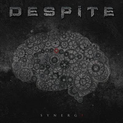 Synergi-Despite-album-cover-1600x1600