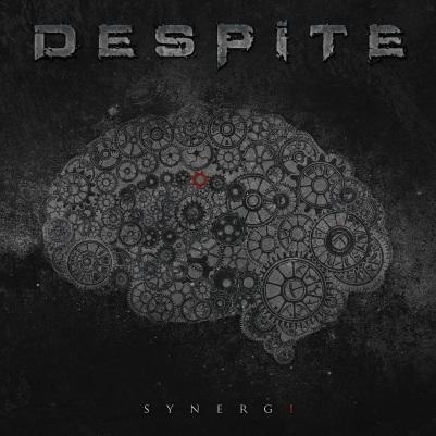 Synergi-Despite-album-cover-1600x1600