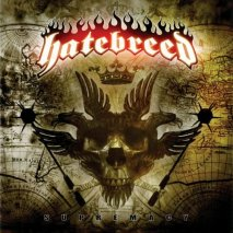 1-supremacy-hatebreed-album