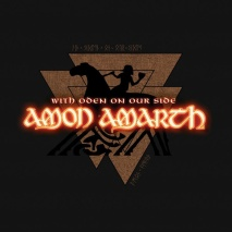 AmonAmarth-WithOdenOnOurSide